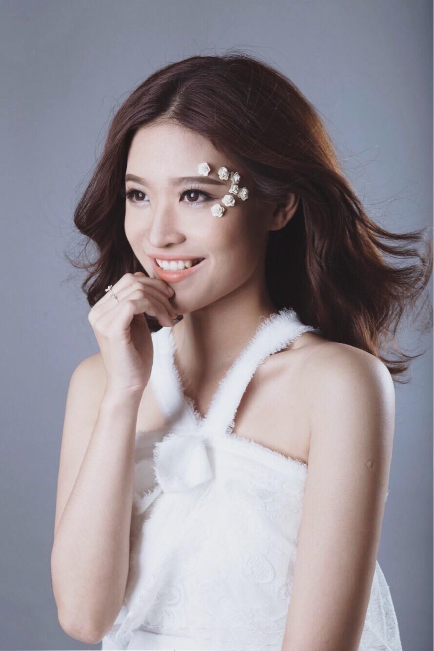 Người ấy là ai?: Biên tập viên VTV thừa nhận đang hẹn hò nam chính, không cãi lại Trấn Thành, Hương Giang-3