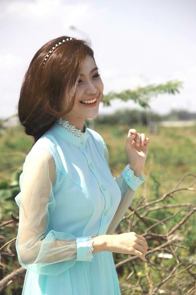 Người ấy là ai?: Biên tập viên VTV thừa nhận đang hẹn hò nam chính, không cãi lại Trấn Thành, Hương Giang-6