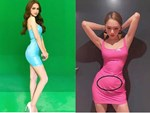Mỹ Tâm mặc váy 60 năm mới phân hủy nóng không thua nữ tỷ phú trẻ nhất thế giới-10