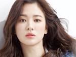 Chính thức ly dị, Song Hye Kyo đã có động thái đầu tiên: Khai tử ảnh cưới, toàn bộ dấu vết về chồng trên Instagram-12
