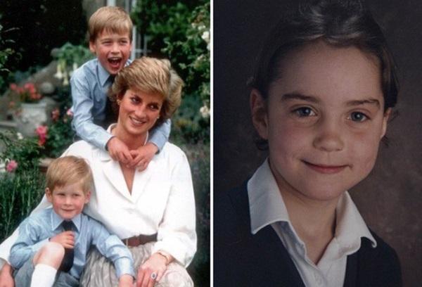 Cung điện công bố 3 bức hình mới tuyệt đẹp của Hoàng tử George mừng tuổi lên 6, Meghan Markle muối mặt khi bị đá xoáy trong sinh nhật cháu trai-4