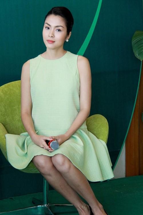 Chặng đường 10 năm từ yêu đến cưới của Tăng Thanh Hà và Louis Nguyễn: Cổ tích đời thường là đây chứ đâu!-13