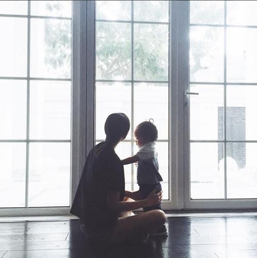 Chặng đường 10 năm từ yêu đến cưới của Tăng Thanh Hà và Louis Nguyễn: Cổ tích đời thường là đây chứ đâu!-14