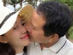 Phó bí thư Thành ủy Kon Tum xin thương lượng với chồng người tình-2