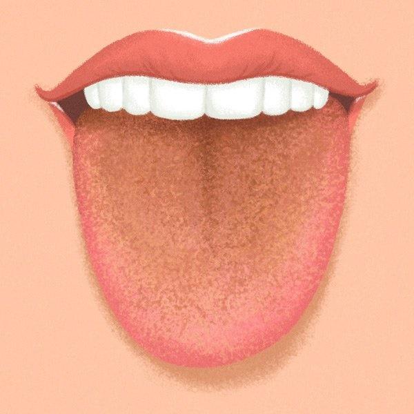 """Bạn trai rùng mình"""" vội từ chối hôn ngay khi mở miệng, cô gái đi khám mới biết lý do-3"""