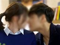 """Bạn trai """"rùng mình"""" vội từ chối hôn ngay khi mở miệng, cô gái đi khám mới biết lý do"""