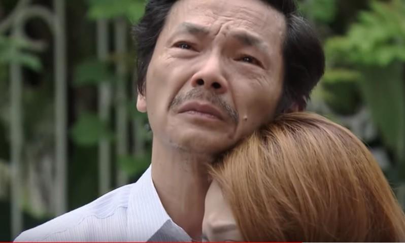 Về nhà đi con: Bà Giang tiết lộ cảnh đau khổ nhìn Thư ôm con về ngoại, thái độ của Vũ mới đáng chú ý-1