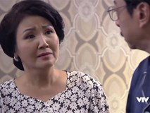 Về nhà đi con: Bà Giang tiết lộ cảnh đau khổ nhìn Thư ôm con về ngoại, thái độ của Vũ mới đáng chú ý