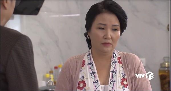 Về nhà đi con: Bà Giang tiết lộ cảnh đau khổ nhìn Thư ôm con về ngoại, thái độ của Vũ mới đáng chú ý-2
