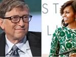 Bill Gates mắc bệnh nguy hiểm, chưa có thuốc chữa-3