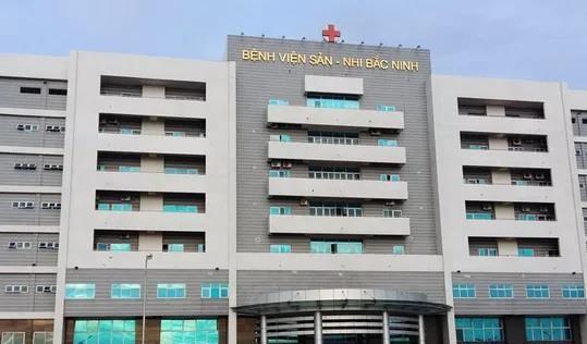 Vụ sản phụ tử vong tại bệnh viện Sản Nhi Bắc Ninh: Tâm thư nhói lòng của người chồng về cái chết oan khuất của vợ-1