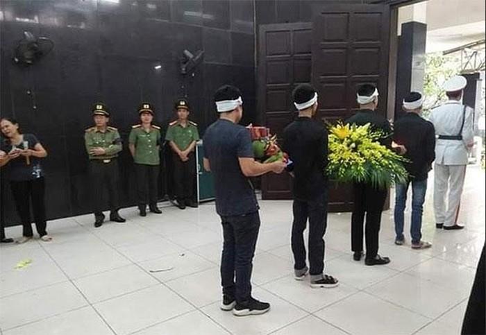 Vụ sản phụ tử vong tại bệnh viện Sản Nhi Bắc Ninh: Tâm thư nhói lòng của người chồng về cái chết oan khuất của vợ-2