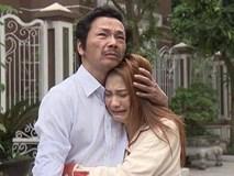 Cảnh phim được mong chờ nhất tối nay: Bố Sơn sang tận nhà chồng đón Thư được dân mạng phổ hẳn thành thơ, đọc xong thấy xốn xang lạ thường
