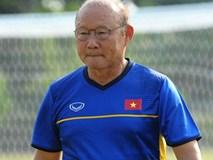 Chủ nhà Philippines đưa ra quyết định chưa từng có tại SEA Games khiến cả Đông Nam Á hoang mang