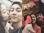 Vừa công khai đã kết hôn, vợ hot girl của Hoài Lâm bất ngờ tuyên bố điều khiến ai cũng cảm động-4