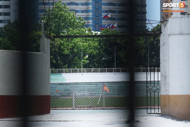 Chủ nhà Philippines đưa ra quyết định chưa từng có tại SEA Games khiến cả Đông Nam Á hoang mang-3