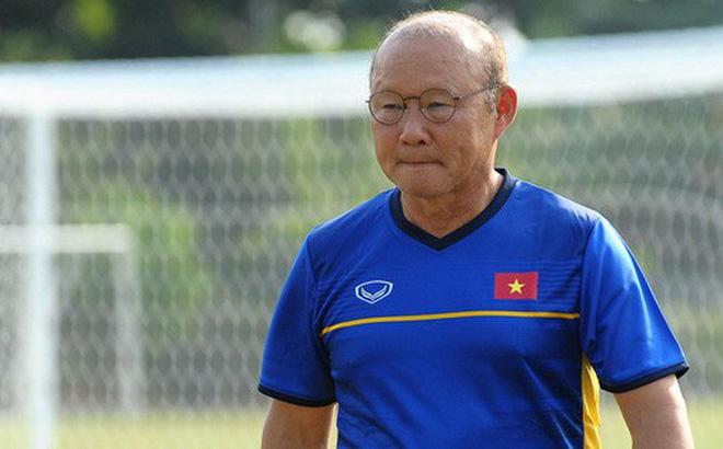 Chủ nhà Philippines đưa ra quyết định chưa từng có tại SEA Games khiến cả Đông Nam Á hoang mang-1