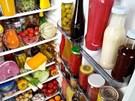 Những thực phẩm cấm kỵ để trong tủ lạnh vì biến chất cực độc
