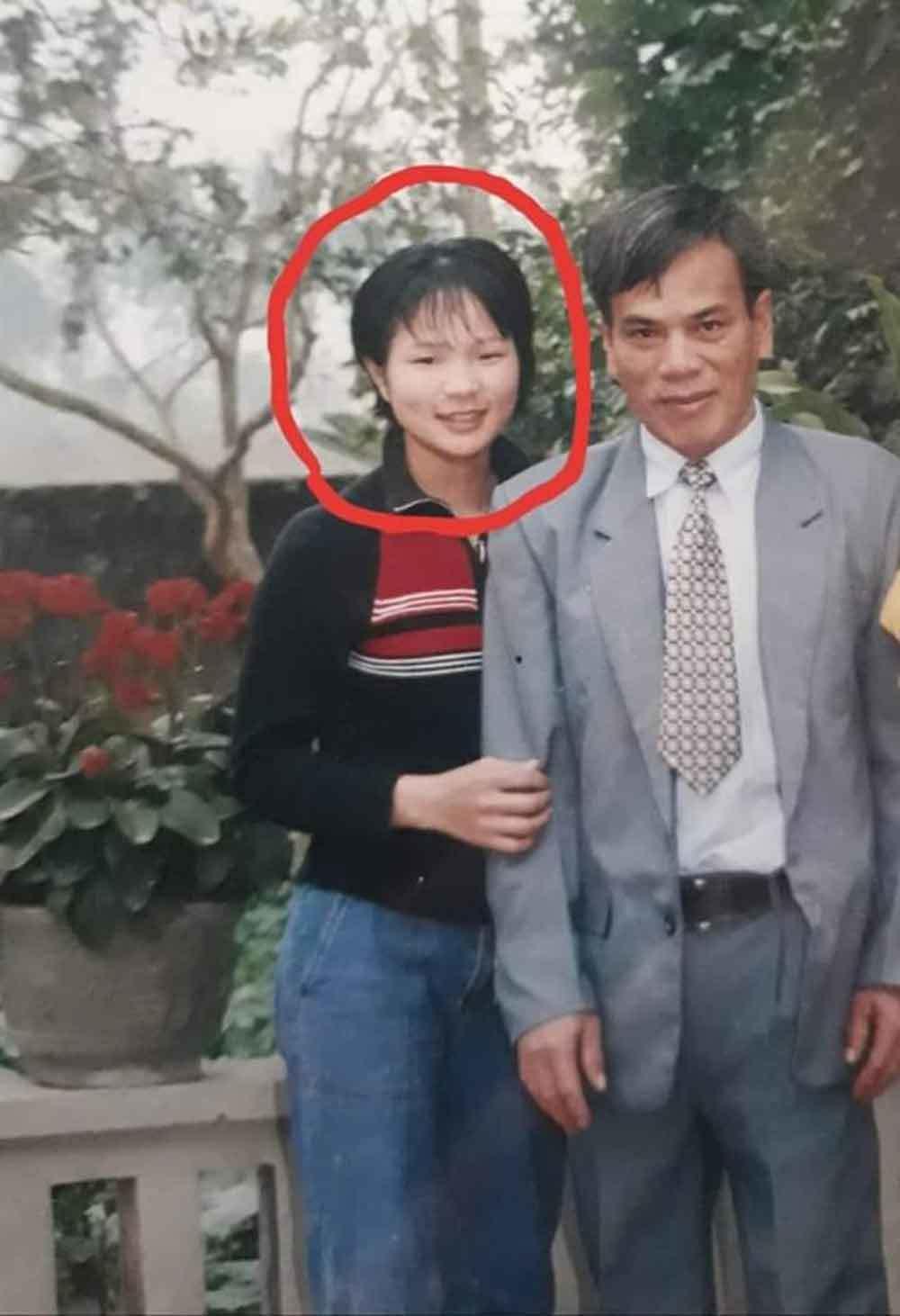 Để lại bức thư và 1 chỉ vàng, cô gái Thanh Hóa rời nhà, mất tích suốt 16 năm-2