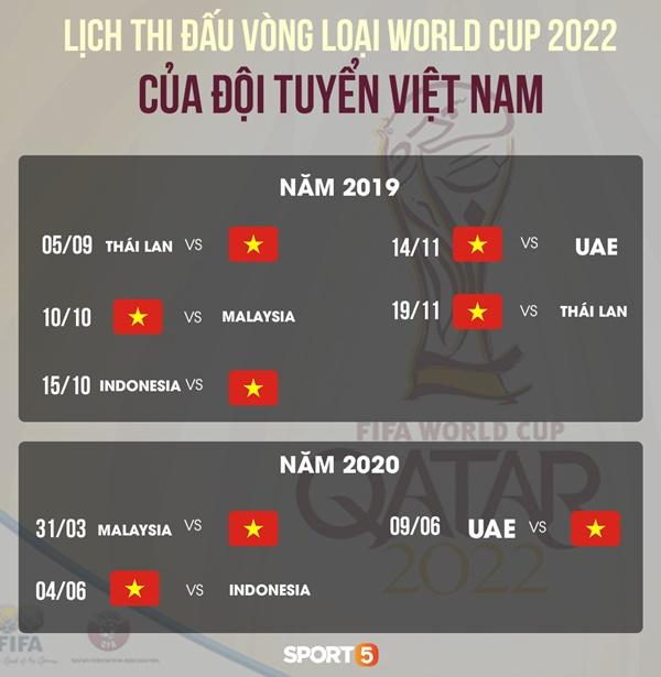 HLV tuyển Thái Lan tuyên chiến cực mạnh: 10 ngày chuẩn bị là đủ để đánh bại Việt Nam-3