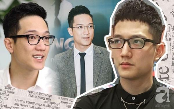 Trước phát ngôn bị cho là đá xéo Thu Quỳnh nhai đi nhai lại, Chí Nhân đã vô số lần gây tranh cãi vì hành động kém mặt đàn ông với vợ cũ-1