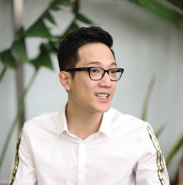 Trước phát ngôn bị cho là đá xéo Thu Quỳnh nhai đi nhai lại, Chí Nhân đã vô số lần gây tranh cãi vì hành động kém mặt đàn ông với vợ cũ-7