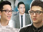 Cuối cùng Thu Quỳnh cũng đã lên tiếng về việc mượn cảnh phim đá xéo chồng cũ Chí Nhân-3