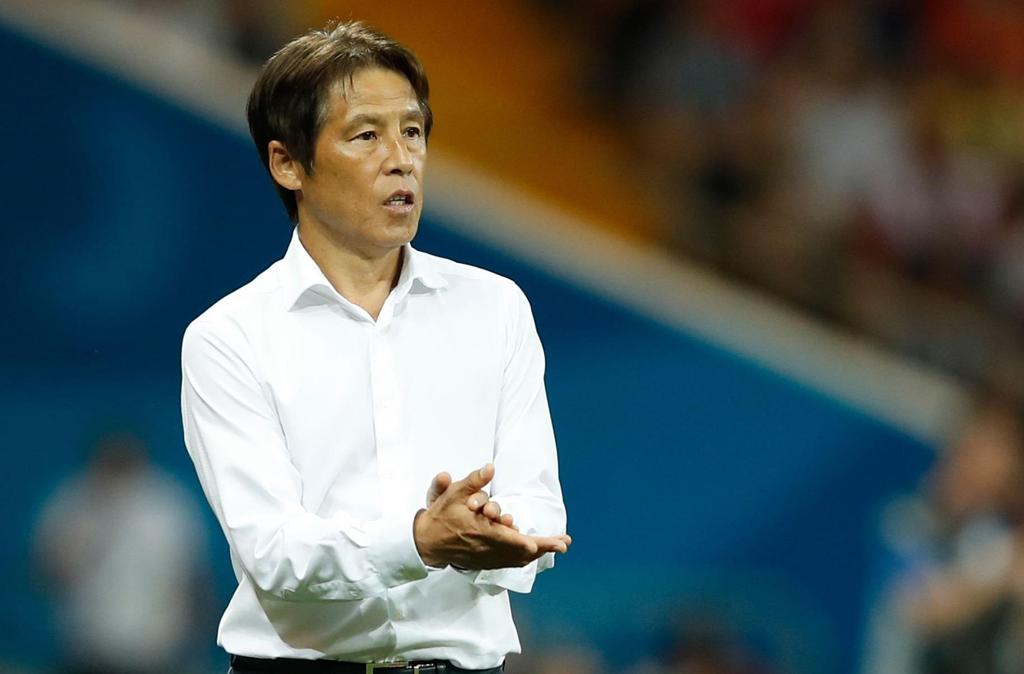 Việt Nam gặp Thái Lan ở vòng loại World Cup là trận đấu kinh điển-1