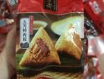 Đùi gà Trung Quốc để 1 năm không hỏng, 15 ngàn/cái chồng tha hồ nhậu-4
