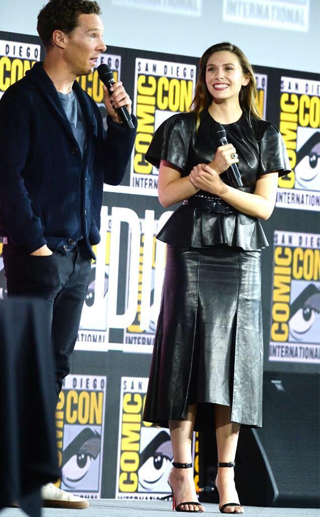 Angelina Jolie gầy guộc đáng báo động khi hội ngộ dàn sao-10