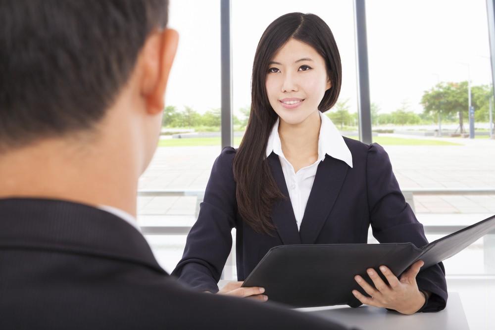 11 câu hỏi quen thuộc khi phỏng vấn nhưng không phải ai cũng biết cách ứng đáp cho chuẩn-4