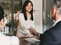 11 câu hỏi quen thuộc khi phỏng vấn nhưng không phải ai cũng biết cách ứng đáp cho chuẩn