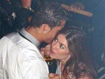 Chính thức: Kathryn Mayorga không đủ bằng chứng, Ronaldo thoát khỏi cáo buộc hiếp dâm