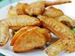 Chưa đến 18.000 đồng/kg thịt gà Mỹ về Việt Nam-2