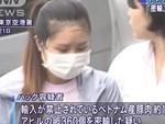 Nữ du học sinh Việt bị bắt vì mang 360 quả trứng vịt lộn và 10kg nem chua vào Nhật: Từng rao bán nem chua với giá gần 200k/10 cái?-4