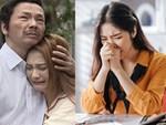 Sau Hương Tràm, Hòa Minzy bất ngờ tuyên bố dừng sự nghiệp-4