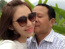Phó bí thư Thành ủy Kon Tum xin 'thương lượng' với chồng người tình