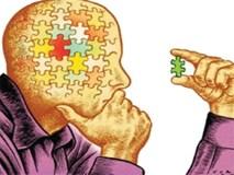 Tư duy ngấm vào máu người thông minh: Tự kỉ luật khiến bạn trở nên xuất chúng, không kỉ luật khiến bạn mất chỗ đứng!