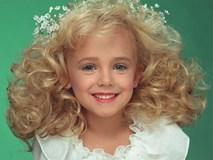 Lộ diện nghi phạm đoạt mạng hoa hậu nhí gây chấn động nước Mỹ 23 năm trước, không ai khác là tay nhiếp ảnh gia chụp ảnh cho đứa trẻ