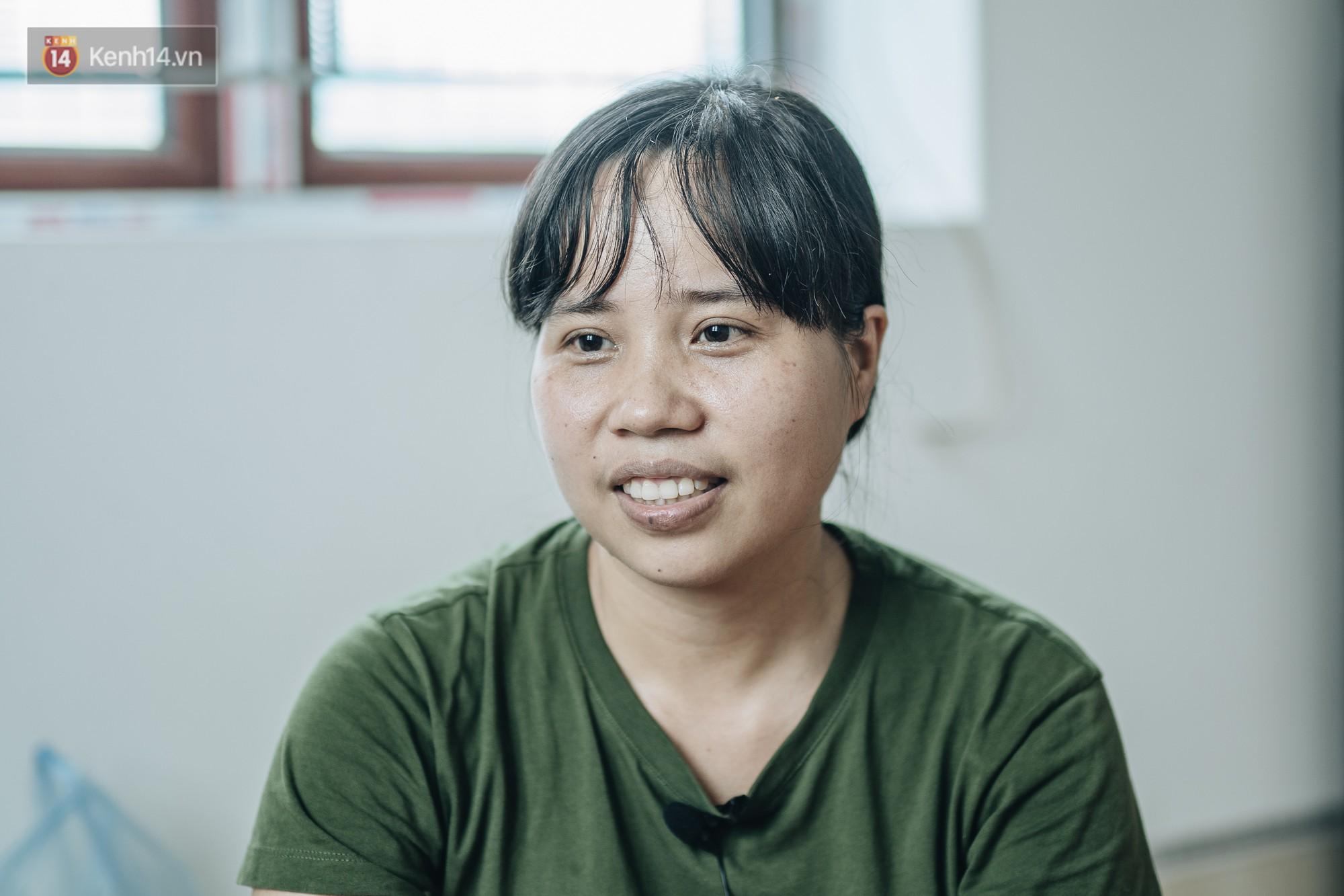 Nhật ký 55 ngày chiến đấu đầy cảm xúc của người mẹ ung thư và con trai: Mong Bình An rồi sẽ bình an!-11