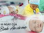 Vụ xe khách đâm xe đầu kéo ở Tuyên Quang: Nạn nhân là giáo viên Hải Phòng đi từ thiện-7