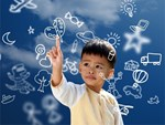 4 hành động của con khiến cha mẹ cực kỳ khó chịu nhưng lại chứng tỏ trẻ vô cùng thông minh-4