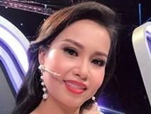 Cẩm Ly hát live 'Chim trắng mồ côi' sau hai năm mất giọng vì bệnh