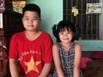 Bí ẩn cánh đồng sét đánh khiến nhiều người chết ở Hà Tĩnh-3