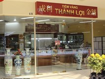 Úc: Một cơ sở thẩm mỹ bị nghi ngờ có khả năng gây lây nhiễm HIV cho hàng trăm khách hàng người Việt Nam và Campuchia?