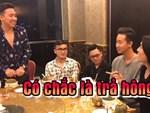BB Trần và dàn diễn viên hài giả gái trong loạt MV hot của giới ca sĩ-1