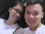 Bạn gái Quang Hải bất ngờ chia sẻ mong muốn được làm đám cưới giữa lúc rộ nghi vấn chia tay?-4