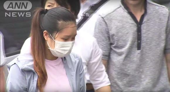 Nữ du học sinh Việt bị bắt vì mang 360 quả trứng vịt lộn và 10kg nem chua vào Nhật: Từng rao bán nem chua với giá gần 200k/10 cái?-3