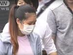 Phụ nữ Việt bị chặn ở sân bay Australia vì va li có thịt, tỏi-2