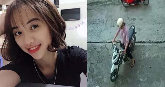 Người mẹ trẻ ở Điện Biên mất tích bí ẩn từng bỏ nhà đi 2 lần-1